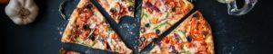 Pizza vendredi soir septembre soirée pizza party