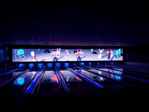 bowling jura 1055